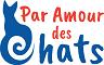 logo-par-amour-des-chats-petit