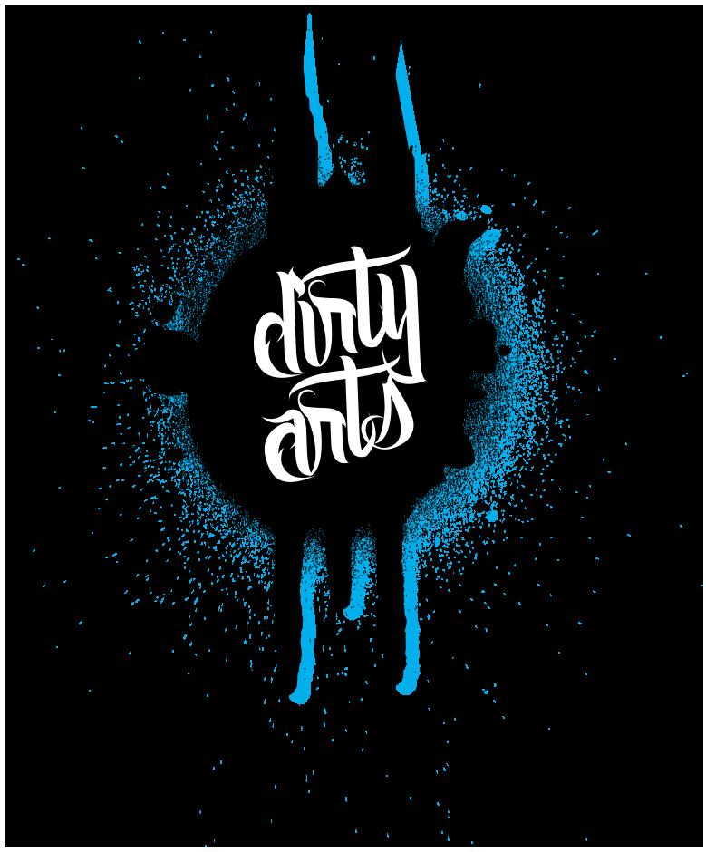 logo.DA_.HD