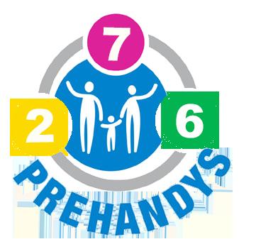 nouveau-logo2-1