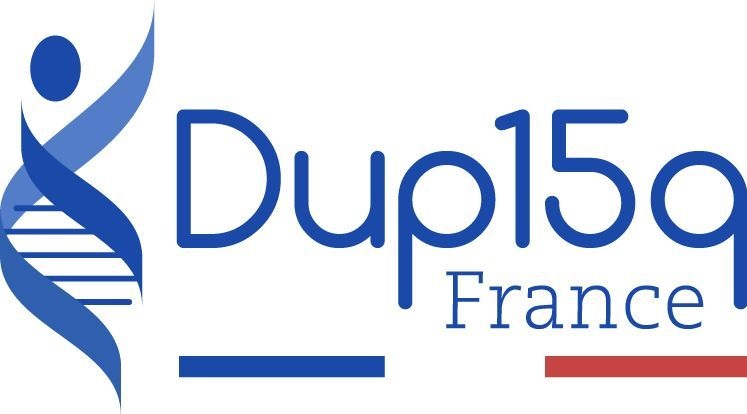 Dup15q-France-Logo-blue-flag