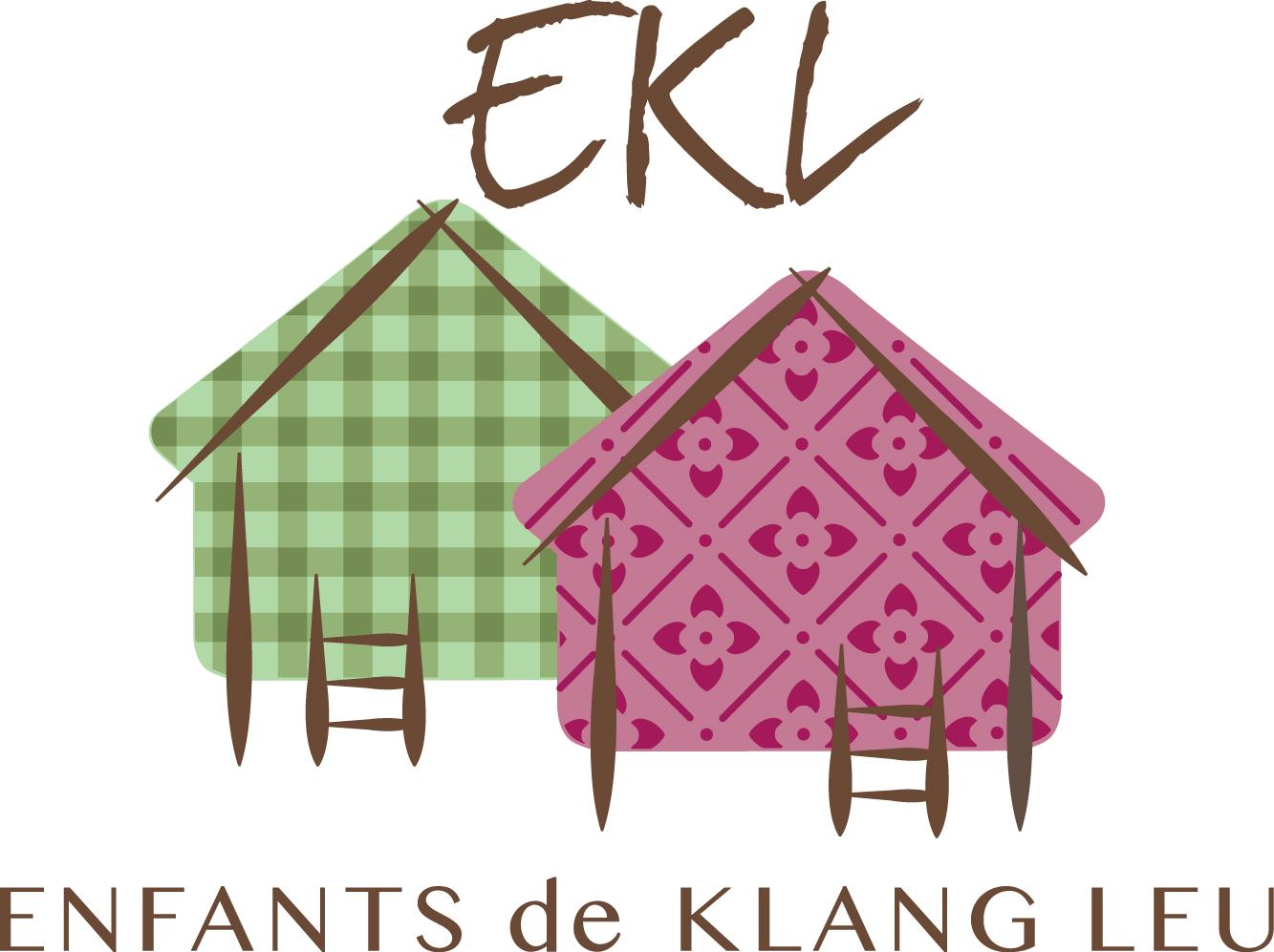 EKL-Logo-1