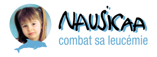 LOGO_NAUSICAA_PHOTO_200x_200x