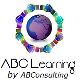 logo-abclearning-BY-ABCONSULTING