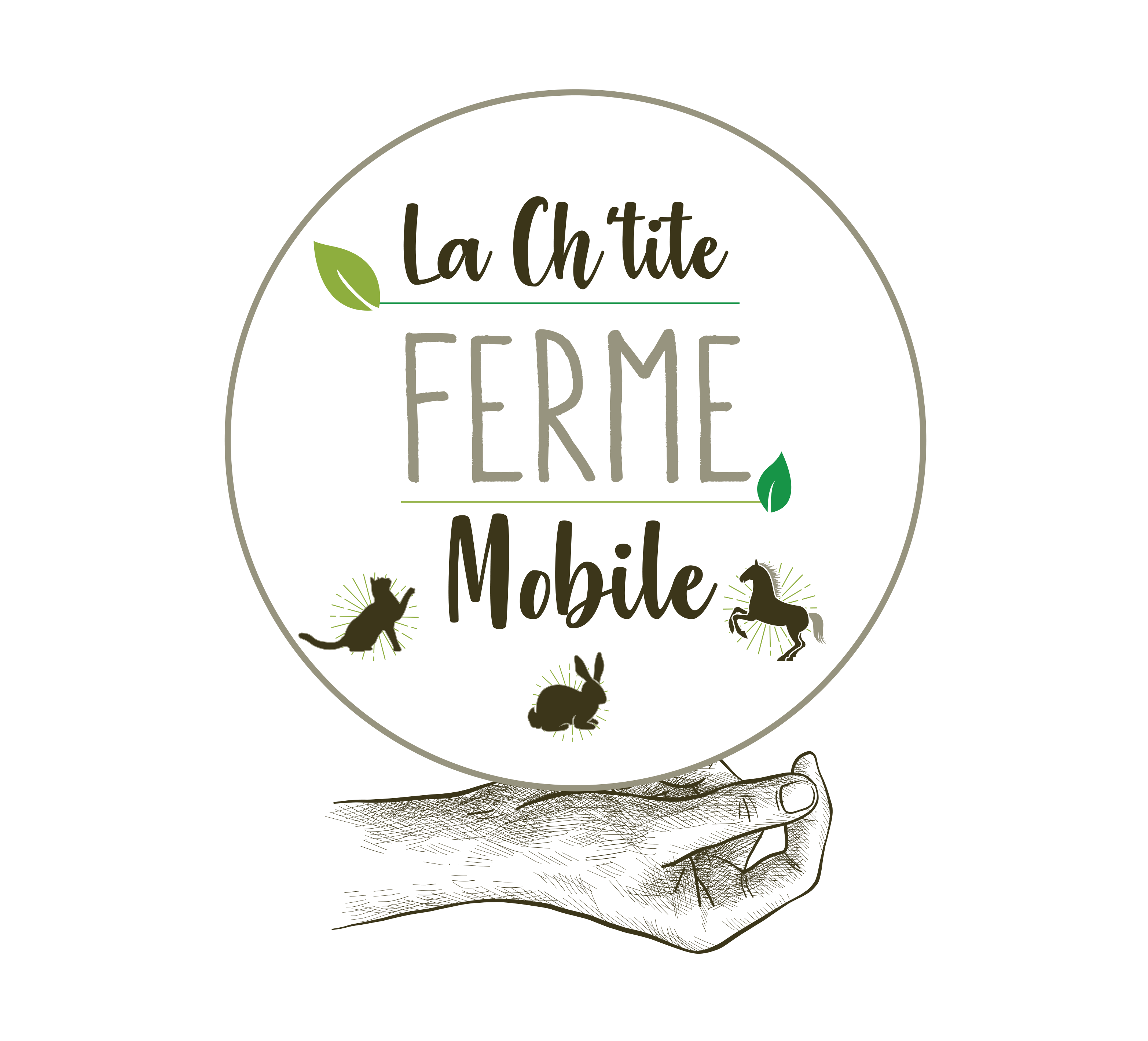 LOGO-CHTITE-FERME-MOBILE-OK