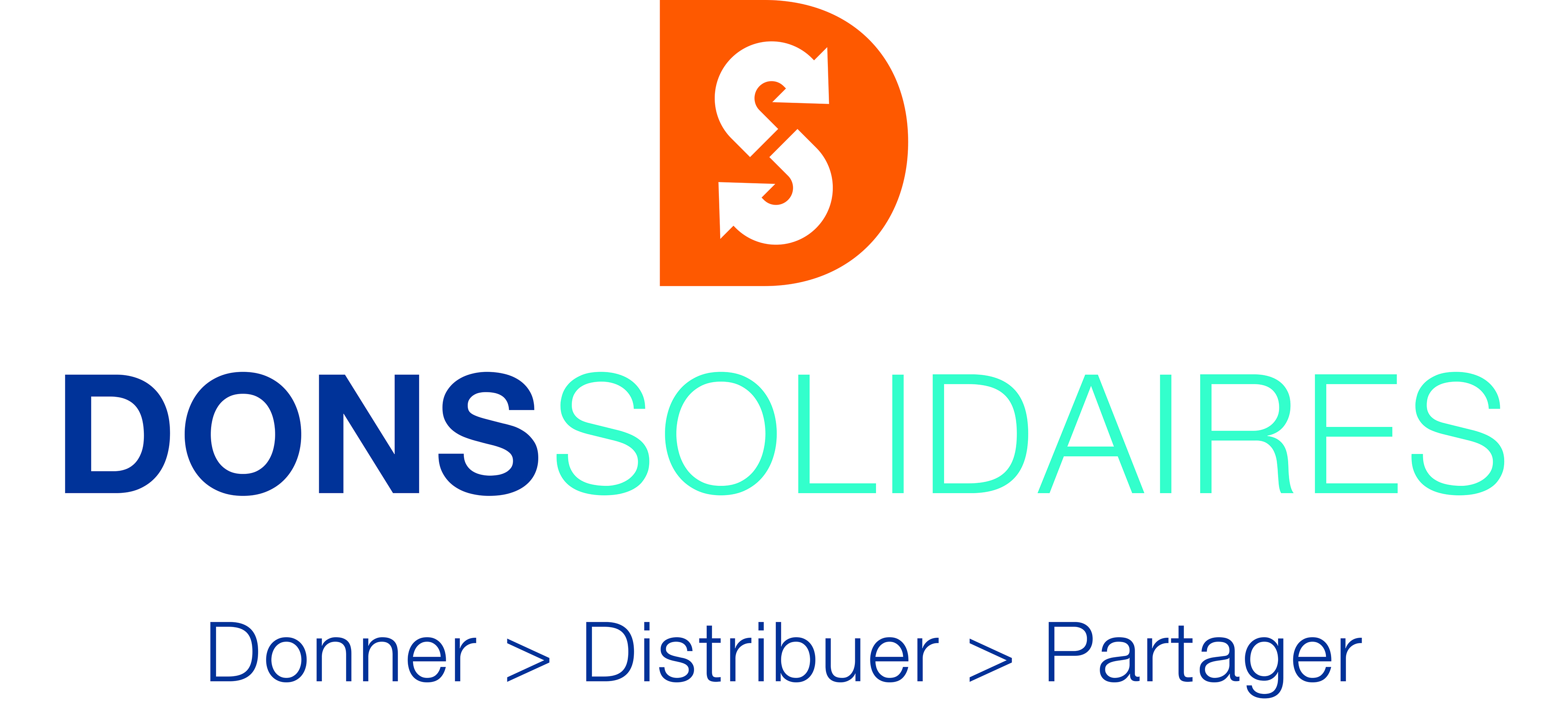 LOGO_DONS-SOLIDAIRES-HD