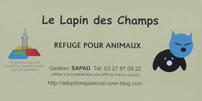 panneau-refuge-Copie-3