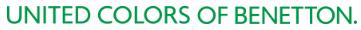 Soutenez les associations et projets qui vous tiennent à coeur avec facile2soutenir et Benetton
