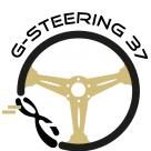 cropped-logo_gsteering37-e1593867312672