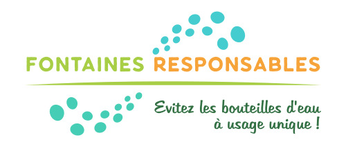 logo-Fontaines-Responsables