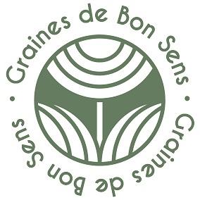 GBS-LogoBis-JPEG