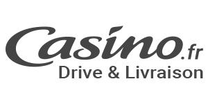 Soutenez les associations et projets qui vous tiennent à coeur avec facile2soutenir et Casino