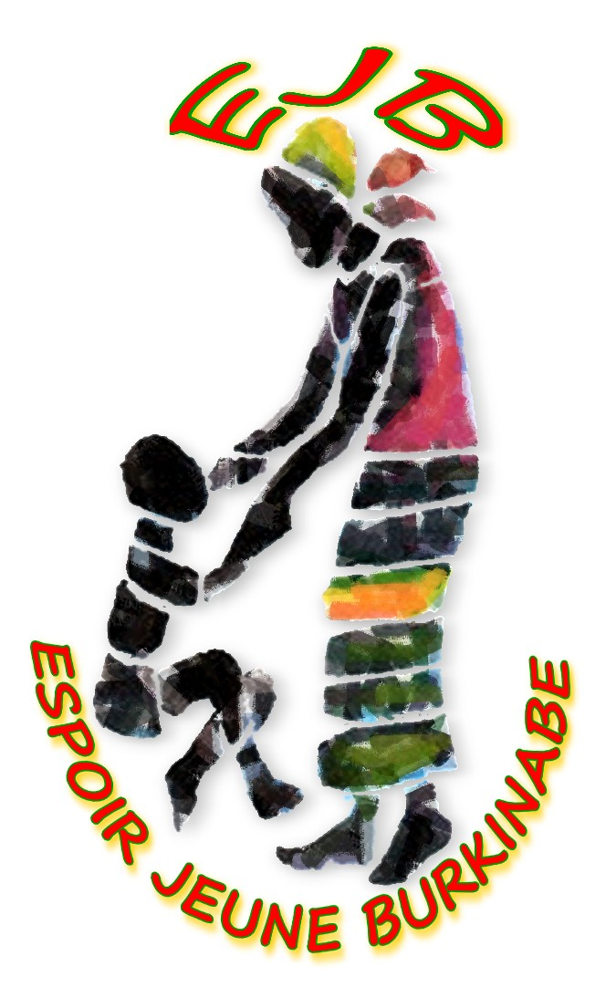 Logo-EJB