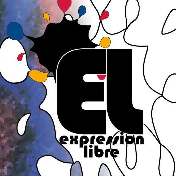 logo-expression-libre