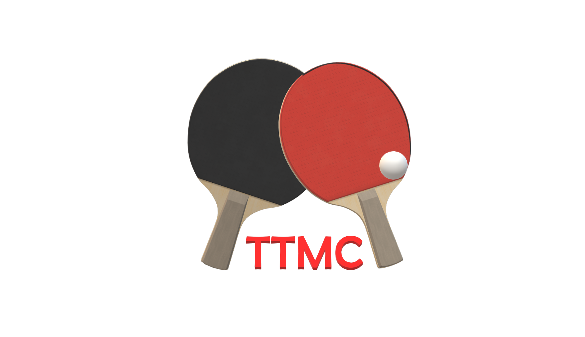 raquette-logo-TTMC-v3