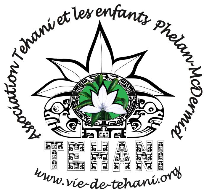 logofinalJpeg