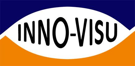 INNOVISU2020COLOR1.8
