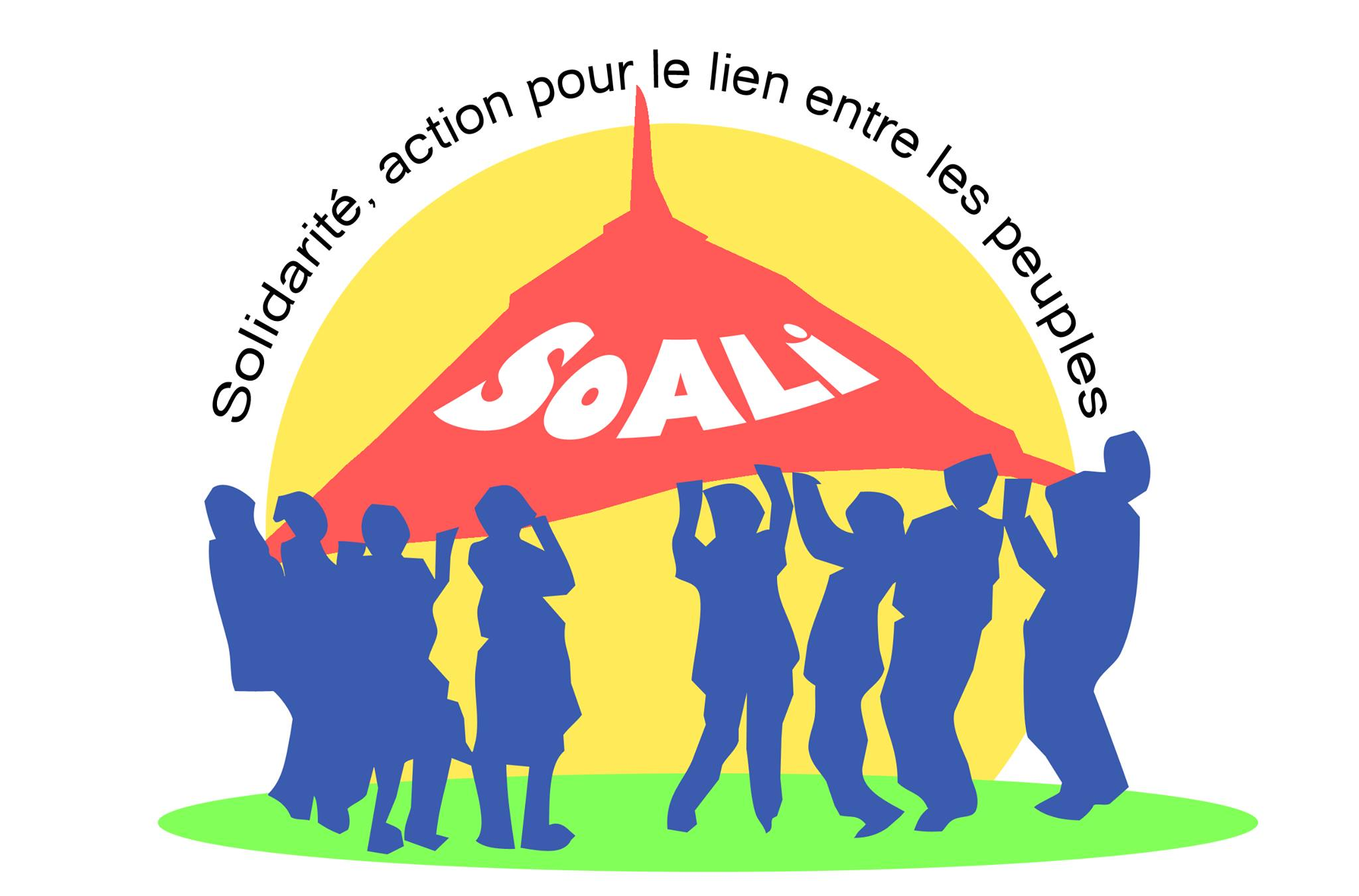 Logo-SOALI