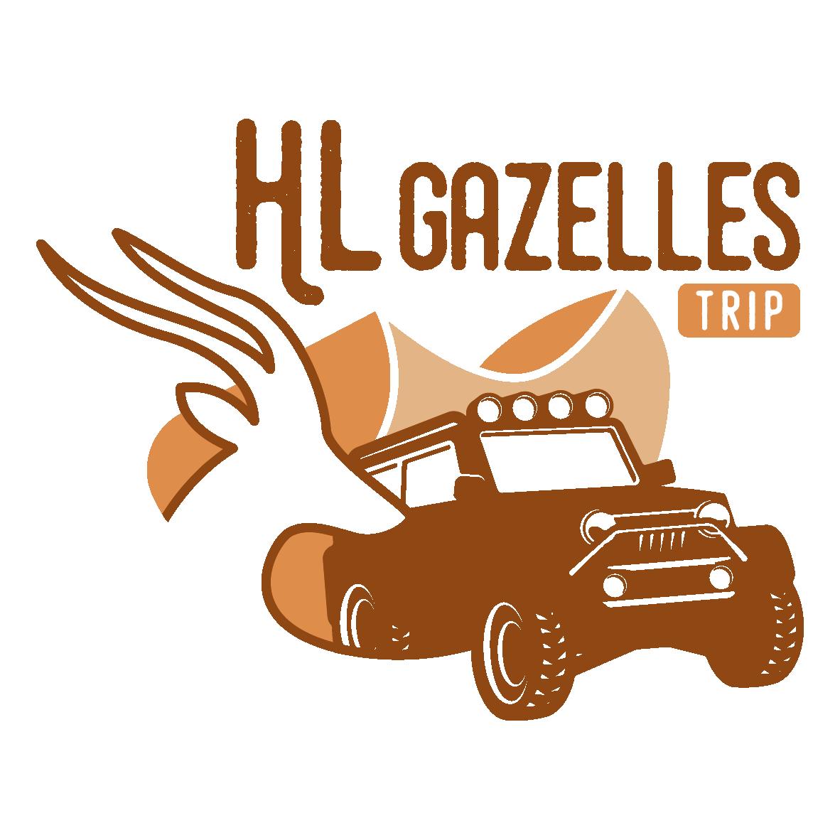 Logo_HLGazelle-01