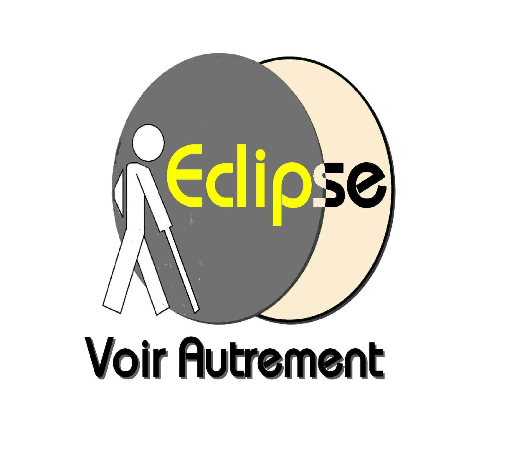 Logo-Eclipse-Twitter-et-Facebook