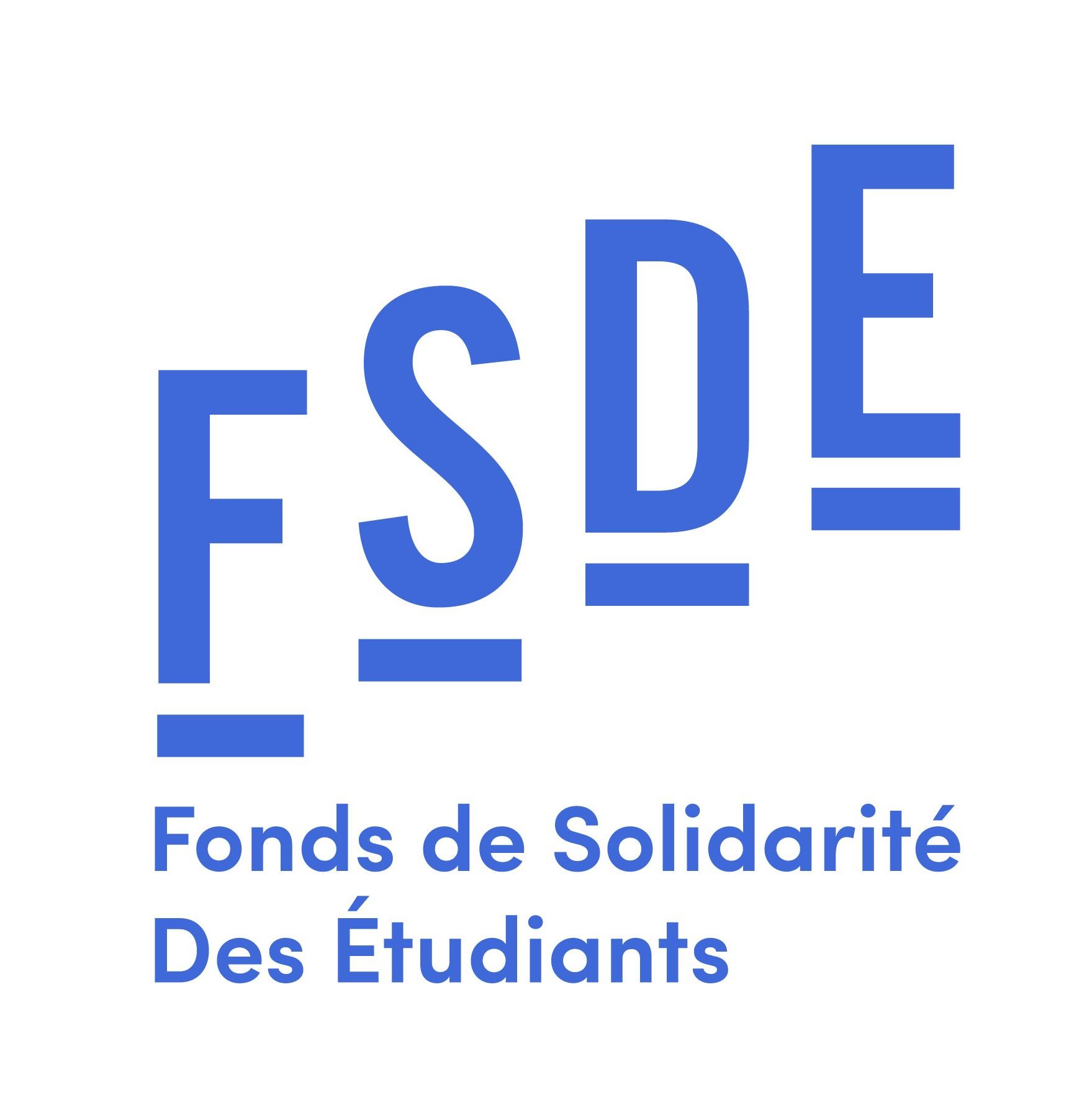Logo20complet20FSDE202