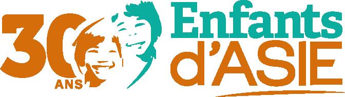 Logo-30-ans-EDA