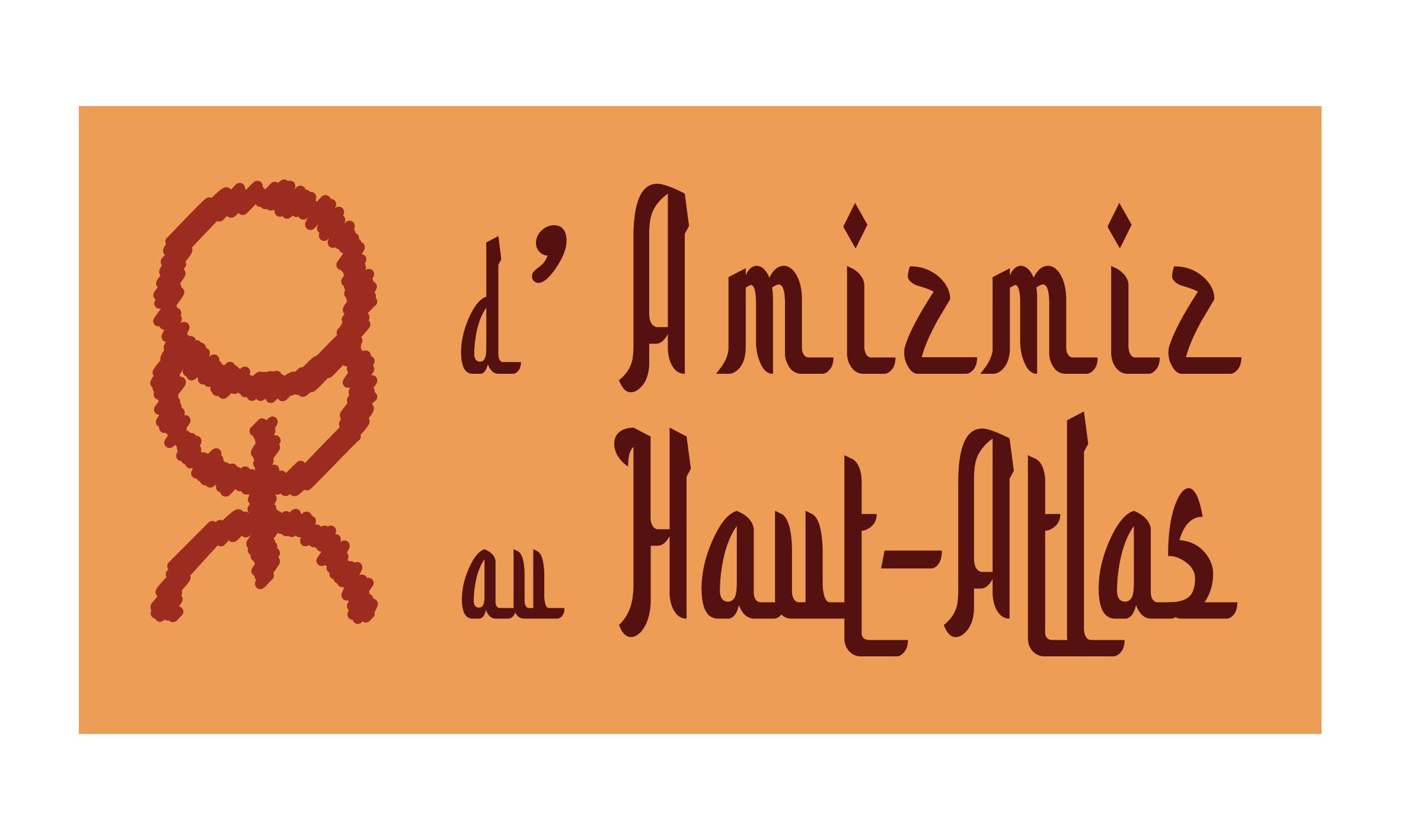 logo-final-couleur