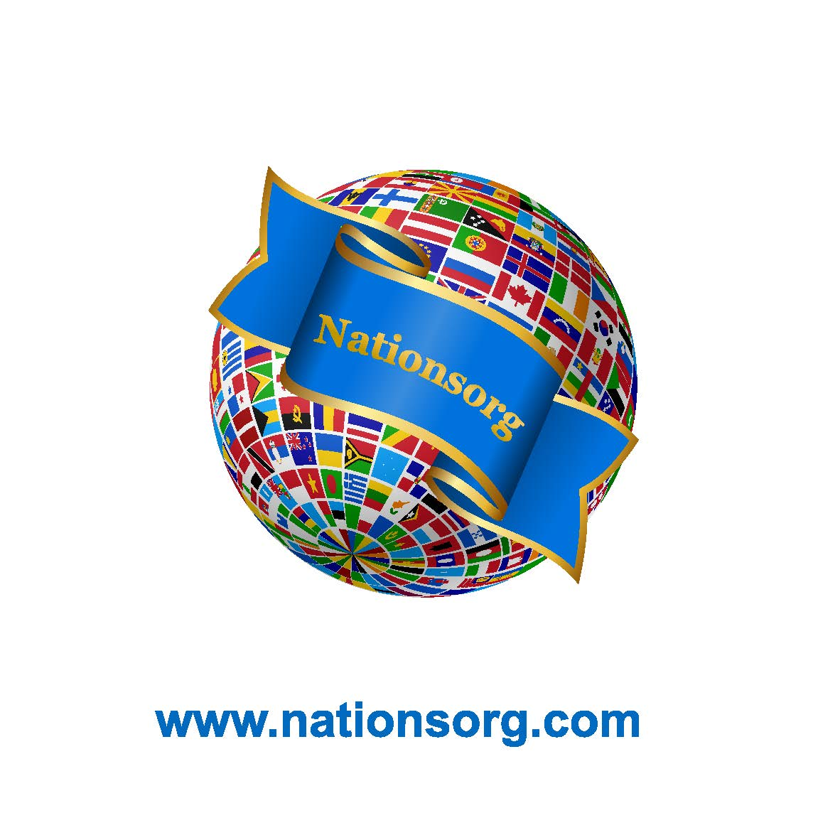 logo-HIGH-_nationsorg