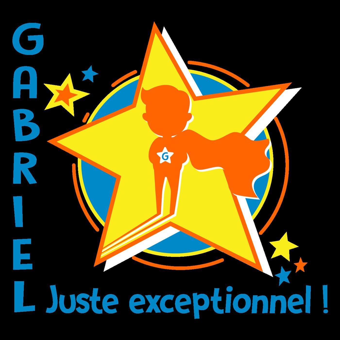 Logo-web_Gabriel
